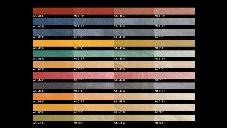 ArtheMetal-Colour-Chart-1
