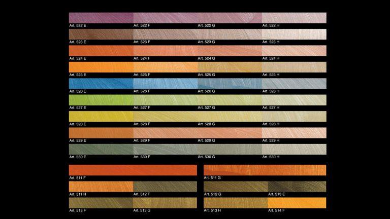ArtheMetal-Colour-Chart-2