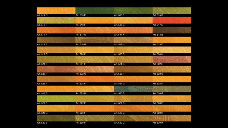 ArtheMetal-Colour-Chart-3
