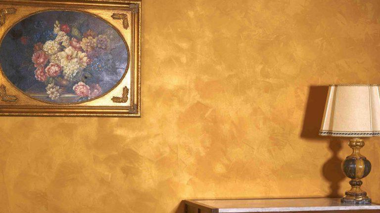 Caravaggio (5)