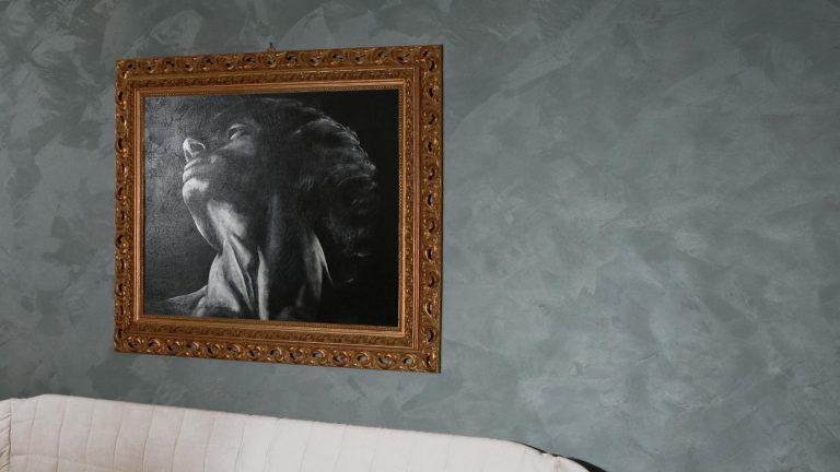 Caravaggio (7)