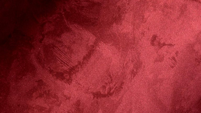 CaravaggioPearl (1)