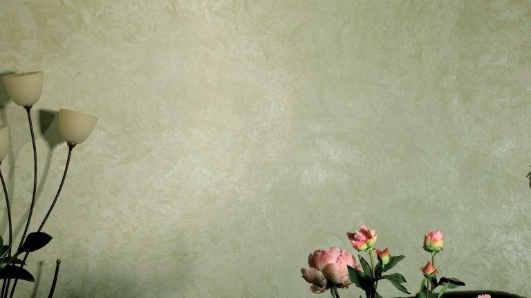 CaravaggioPearl (4)