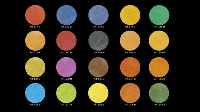 Cocciopesto-Colour-Chart