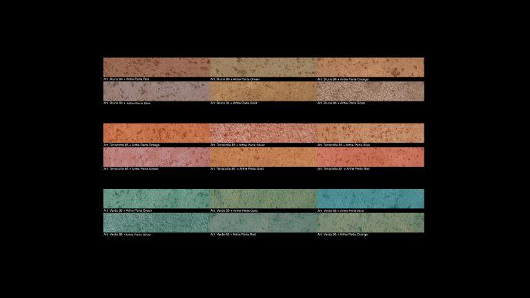 Decora-Deluxe-Colour-Chart-2
