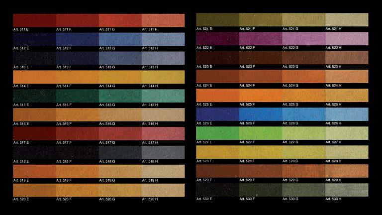 Krystaia-Colour-Chart