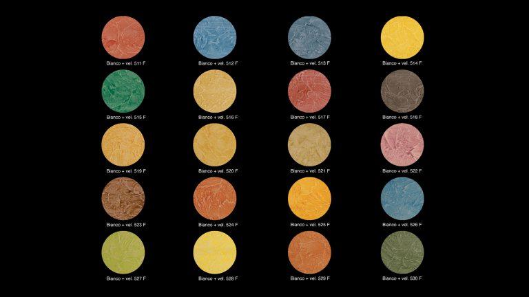 Nahir-Broccato-Colour-Chart-1