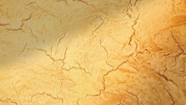 Nahir Crackle (1)