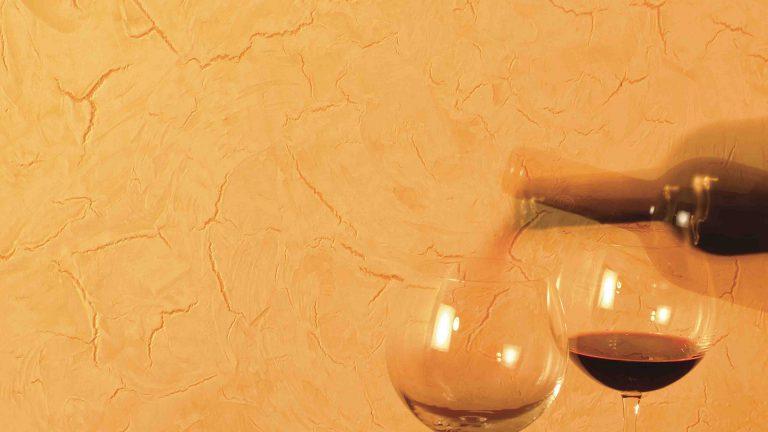 Nahir Crackle (2)