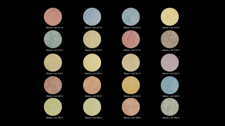 Nahir-Crackle-Colour-Chart-1