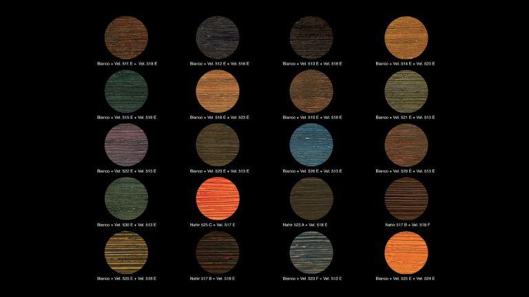 Nahir-Rigato-Colour-Chart-1