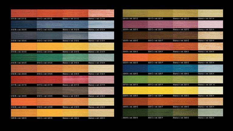 Nahir-Rigato-Colour-Chart-2
