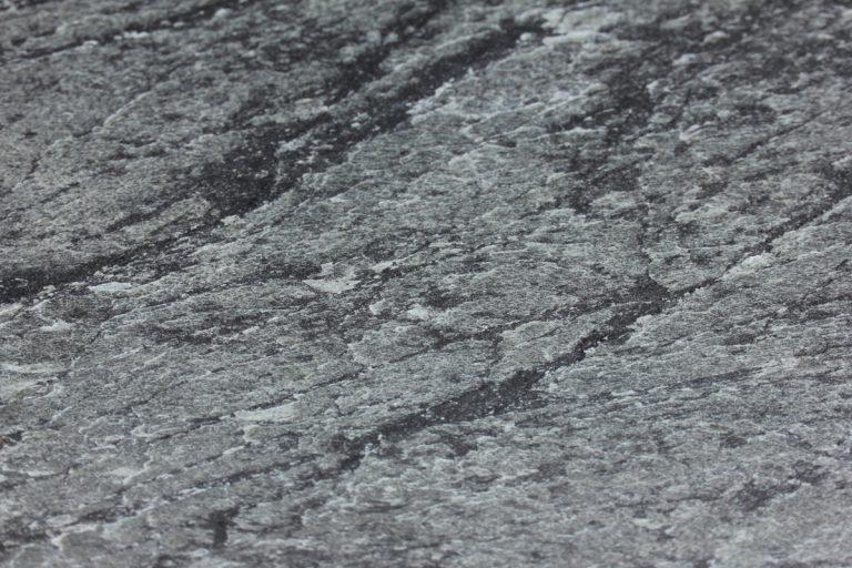 Silver Black (3)