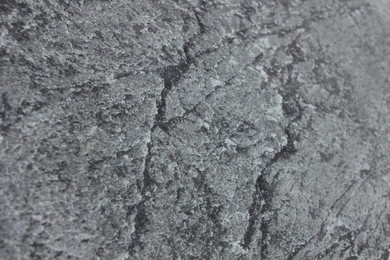 Silver Black (4)