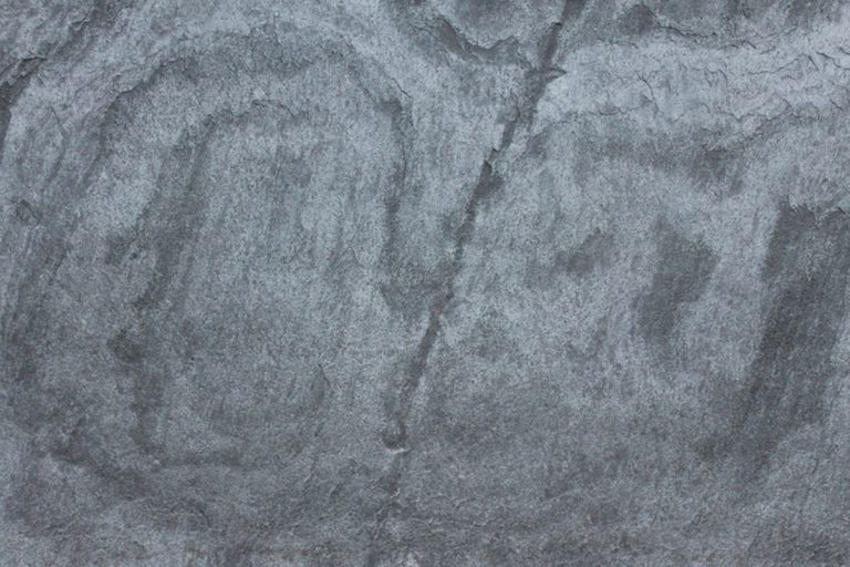 Silver Grey (2)