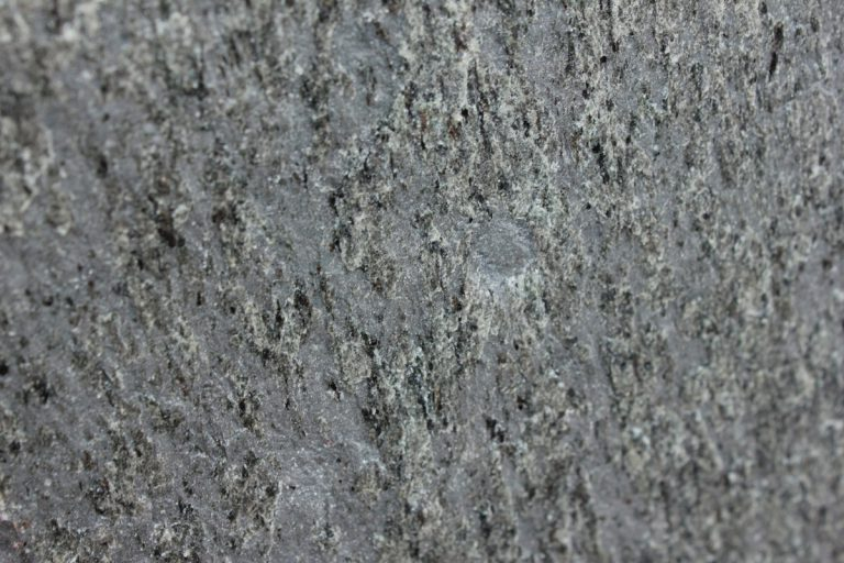 Silver Shine (6)