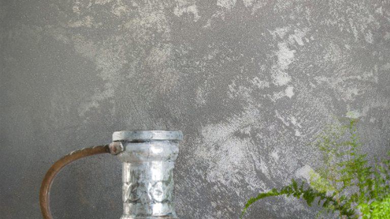 Suspense Alluminio (2)