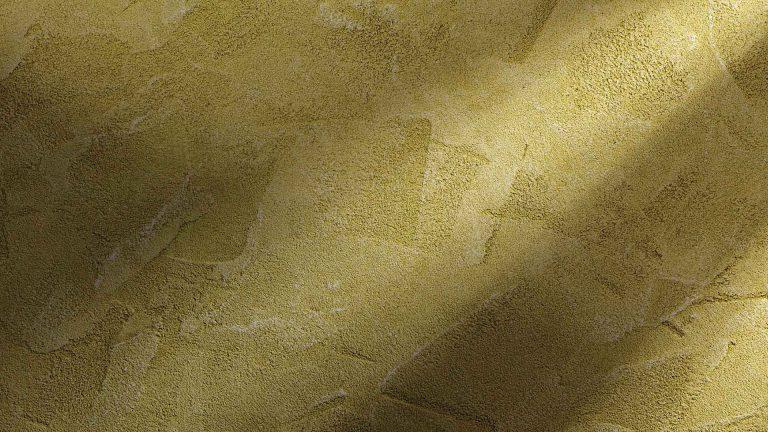Velatura Rustica (1)