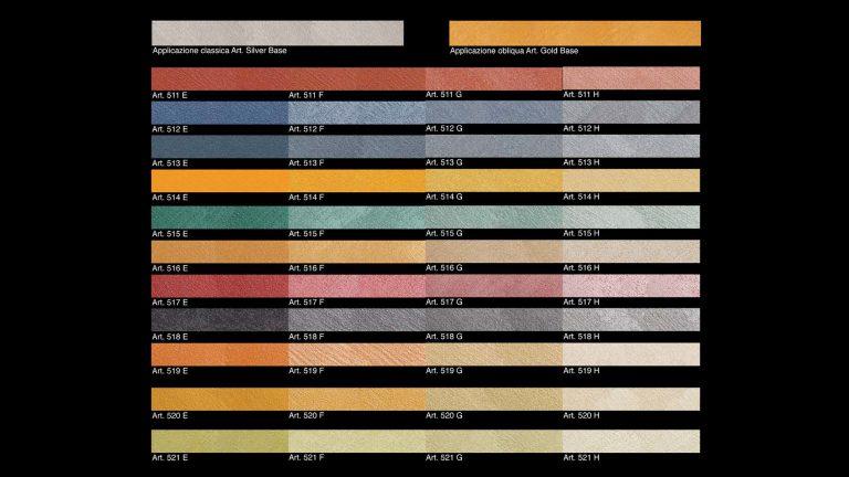 Zephyro-Colour-Chart-1