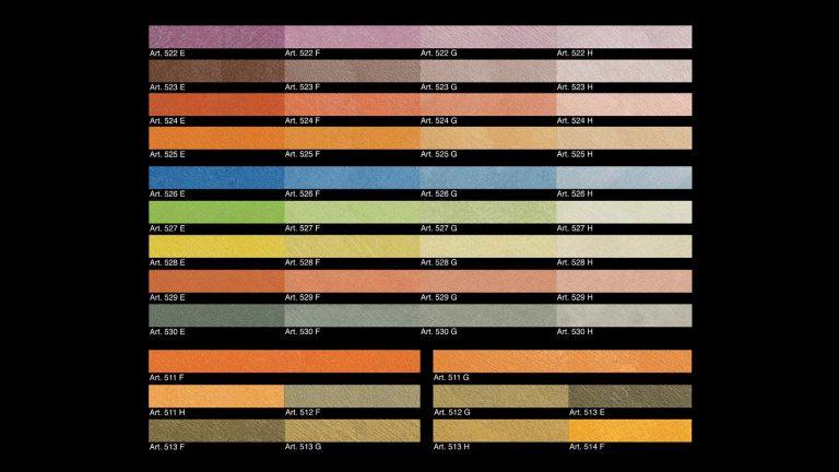 Zephyro-Colour-Chart-2