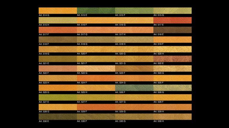 Zephyro-Colour-Chart-3
