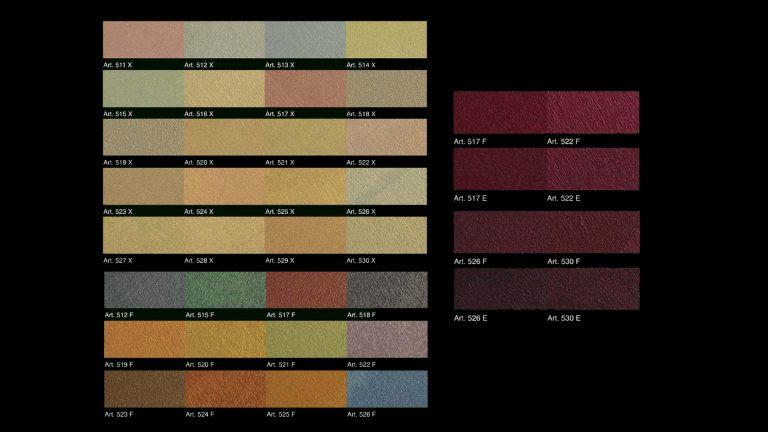 ZephyroPearl-Colour-Chart